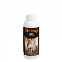 METROP ROOT+ - ROOT AND GROW STIMULATOR X TERRA COCCO HYDRO - 1L