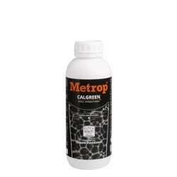 METROP CALGREEN - 1L - CELL STRUCTURE - X TERRA COCCO HYDRO