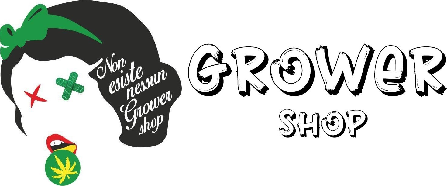 Grower Shop